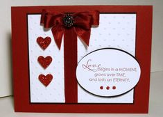 Love...Another Simple Valentine By: KimberlyJoy