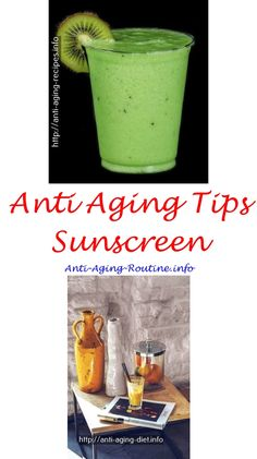korean anti aging products - anti aging before and after faces.mens skin care home remedies 7803609688