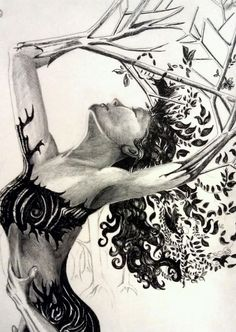 Image result for apollo and daphne
