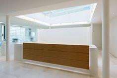 Bauunternehmung, Gipsergeschäft, Isolierung, Fassaden, construction firm, plasterer, isolation, facade