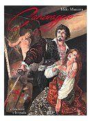 eBook in Internet * Articoli Formativi: Caravaggio. La tavolozza e la spada (9L)