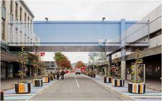 Walkway-Optical-Illusions5-640x400