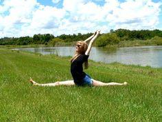 Top 5 Yoga Retreats for this summer - BookYogaRetreats