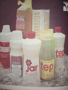 Socialism, Retro, Childhood Memories, Vodka Bottle, Illustrators, Bratislava, Jar, Nostalgia, Neo Traditional