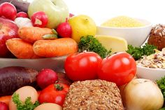 Food to Avoid Rheumatoid Arthritis Diet *** You can get additional details at the image link.
