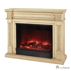 Real Flame Elise Electric Fireplace in Antique White by Real Flame, http://www.amazon.com/dp/B004MJDE9E/ref=cm_sw_r_pi_dp_w-6Srb0TMY761