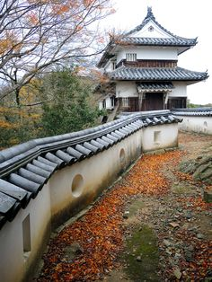 Bitchu Matsuyama Castle, Takahashi. Bitchu Matsuyama Castle, Takahashi Although the castle itself is relatively modest by Japanese castle standards, it is in fine condition (having been extensively repaired by a citizen's restoration group established in 1929). At 430 metres above sea level, it's the highest castle in Japan.
