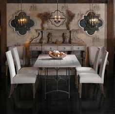 Visit a Gabby furniture showroom in Atlanta GA. to see our eclectic, vintage and transitional furniture and lighting. Gabby Furniture, Transitional Decor, Decor, Furniture Showroom, Furniture, Household Furniture, Gothic Home Decor, Transitional Furniture, Home Decor