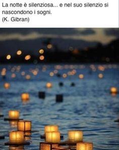 K. Gibran