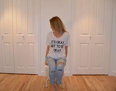 Twenty Three - Check it out! The Twenties, Personal Style, Key, Check, Clothes, Tops, Women, Fashion, Moda