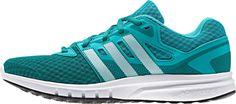 Adidas Women Shoes Running Galaxy 2 Training Fitness Women's AF5572 New 2016 #Adidas #RunningCrossTraining