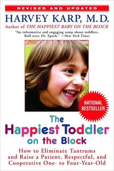 Happiest Toddler Dvd