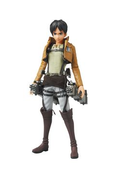 heroic-attack-on-titan-12-action-figures2