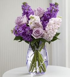 The FTD® Sweet Devotion™ Bouquet by Better Homes and Gardens®   http://www.lpfflorist.com/product/the-ftd-sweet-devotion-bouquet-by-better-homes-and-gardens/display