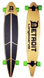 longboards-boards-page3