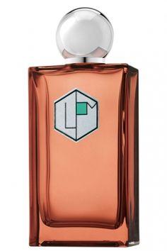 Cuir X La Parfumerie Moderne for women and men