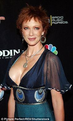 More than lauren holly porn accept. interesting