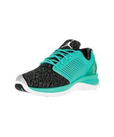 pretty nice 7a30d 16182 Nike Roshe One Fb (Gs), Chaussures de Foot Garçon, Amarillo (Amarillo (Volt  Black-Pink Blast-Total Orange), 35 1 2 EU - Chaussures nike ( Partner-L… ...