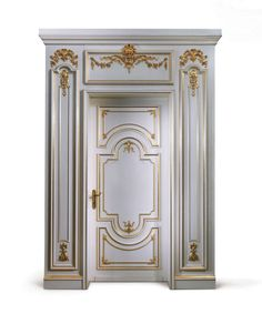 Una porta classica per persone di classe... Essa infatti ha delle finiture d'oro che la rendono lussuona e di classe http://www.idfdesign.it/porte-per-muratura/p102-porta.htm ( A door for class people ... In fact, it has some gold trim that make it luxurious and classy ) http://www.idfdesign.com/doors-for-concrete-walls/p102-door.htm [ #design #designfurniture #FratelliBazzi #porta #door ]