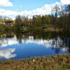 Smedjebacken, Dalarna,  Sweden