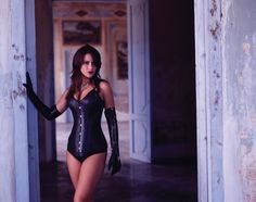 d540a75d32 sexy gothic girls 14 Gothic girls are gothic Photos)