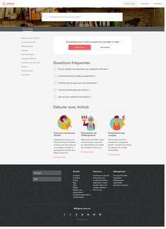 14 best FAQ Page Design images on Pinterest | Website designs ... Best House Plans Liry Design Html on two bedroom house simple floor plans, interior design plans, duplex house plans, best country house plans, best split level home plans, best glass house plans, best bathroom design plans, best green house plans, best home design, best house maps, best custom home plans, best timber frame home plans, best unique house plans, best kitchen plans, best beach house plans, best house drawing plans, best floor plans, best european house plans, best marketing plans, 2013 best small house plans,