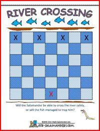 Math Logic Games for Kids