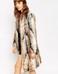 Search: coat - Page 13 of 25 | ASOS