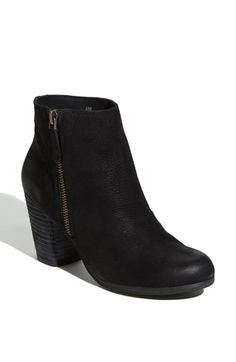 'Trolley' Ankle Bootie | Nordstrom