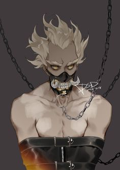 Some type of shit they held me in to torture me Overwatch Memes, Overwatch Fan Art, Junkrat Fanart, Jamison Fawkes, Junkrat And Roadhog, Overwatch Wallpapers, Heroes Of The Storm, Widowmaker, Animation