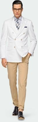 #mens #style spring or summer!