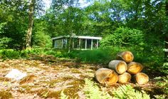 Natuurhuisje 30973 - vakantiehuis in Wateren