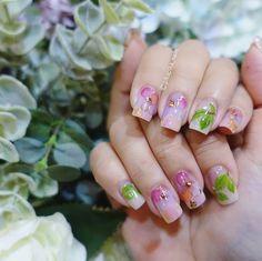 I'd go out of my way to make sure you are special.  #homemadecolor #셀프네일 #cute #springnails #romance #art #watercolor #beauty #ネイルサロン #newyear #naildesign #nailsalon #selfnail #nail #네일 #design #gelcolor #watercolornail #ネイルアート #pikapika_nails #ネイル #nailswag #nailart #수채화네일 #젤아트 #marblenails #gelnail #mirrornails #nailpolish #homemade