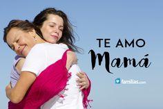 Yo amo a mi familia #familia #frases #amor www.familias.com