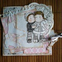 http://freubelstorm.blogspot.nl/2015/11/liefde-is-samen-schaatsen.html