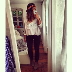 77P7ZY: instaoutfit // 17. August