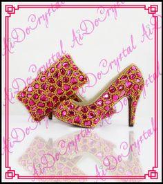 23 Best Shoes and Bag Sets images  c890a64cfc6d