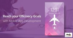 mobile app developer dubai App Development, Mobile App, Dubai, Ads, Mobile Applications