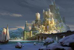 the_castle_by_weiyong-d7yavun.jpg (1200×811)