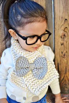 My future daughter's outfit crush