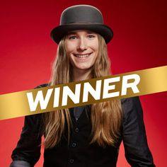 Sawyer Fredericks won in the voice!!!!!!!!!!!!!!!!!!!!!!!!!!!!!!!!!!!!!!!!!!!!!!!!!!!!!!!!!!!!!!!!!!!!!!!!!!!!!!!!!!!!!!!!!!!!!!!!!!!!!!!!!!!!!!!!!!!!!!!!!!!!!!!!!!!!!!!!!!!!!!!!!!!!!!!!!!!!!!!!!!!!!!!!!!!!!!!!
