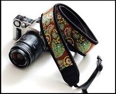 paisley accessories