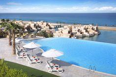 The Cove Rotana Resort Ras Al Khaimah-8