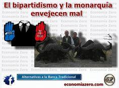 http://economiazero.com/como-anular-la-clausula-suelo-de-las-hipotecas/