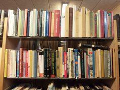 9-8-16 aaskovysmen bøger