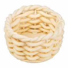 Candy clay basket from Wilton's website. Wilton Cake Decorating, Cake Decorating Tutorials, Cookie Decorating, Wilton Cakes, Cupcake Cakes, Cupcakes, Chocolate Covered Pretzels, Modeling Chocolate, Candy Recipes