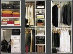 garderoba z rurek - Szukaj w Google