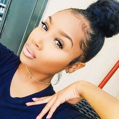 baby hairs on pinterest human hair wigs u part wig and