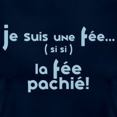 French humor, not translatable. Some Quotes, Words Quotes, Sayings, Quote Citation, Image Fun, French Quotes, Positive Attitude, Cool Words, Decir No