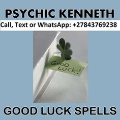 South Africa, Gauteng Powerful Psychics, WhatsApp: 0843769238 - Other, Services - Sandton, Gauteng, South Africa - Kugli.com